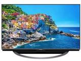 アマゾンでシャープの4K液晶テレビ、40型~50型がセール中。