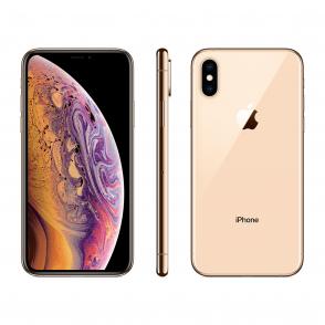 ドコモで端末購入サポートの生き残りまとめ。iPhoneX、8、XR、SE、Xperia XZ2、Galaxy S9、HUAWEI P20 Proなど。iPhone XS Maxは特典で5184円引きへ。4/1~。