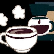 ドコモサービス体験が可能な「d garden 五反田店」でコーヒーを無料配布予定。dマガジンも無料で読み放題。「メルカリ」出品用の梱包場所「つつメルすぽっと」も。4/18~。