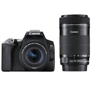 Yahoo!ショッピングで早速、新発表の新型一眼レフカメラの「キヤノン EOS Kiss X10」がポイント大量バックで予約受付中。Kiss Mのレフ機版。
