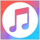 AppleMusicで5000万曲利用可能な一ヶ月無料券がLFJで無料配布中。980円分。