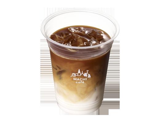 フジテレビのめざましジャンケンで合計10万名に「ローソン カフェラテ/コーヒーM」が当たる。