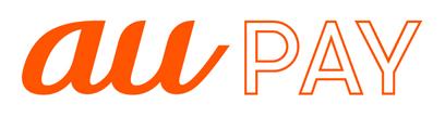 au Payがサービスイン。現時点ではauユーザー限定。三太郎の日は飯屋限定26.5%還元でチャージは10%に増額。4/9~。