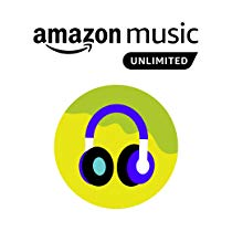 【今日まで】アマゾンプライム会員限定、Amazon Music Unlimited30日間無料登録で500ポイントとEcho端末の40% OFFクーポンがもれなく貰える。~5/8。