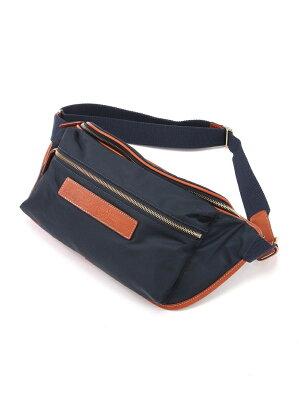 楽天ブランドアベニューでFelisi (フェリージ)のレザービジネスバッグがセール中。小洒落たおじさんになりたい人におすすめ。