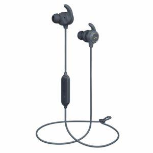 アマゾンでAukey bluetoothイヤホン EP-B60 ワイヤレス IPX6 防汗防滴の割引クーポンを配信中。