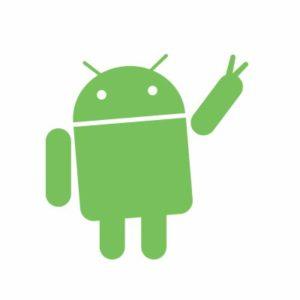 Google「とりあえずHuaweiの既存の端末でGoogle Playとセキュリティ保護は使えるよ」。明日5/21に開催予定のP30の発表会は修羅場必須。