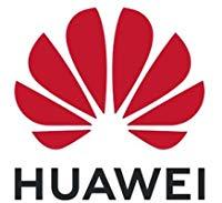 この状況下でアマゾンで新製品Huawei P30ライブ発表祭りをしぶとさよ。各種クーポン配信中。P30の発表会は5/21 13時より。