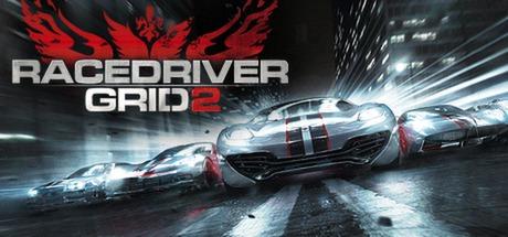 SteamでレースゲームのGRID 2が無料配信中。~5/23 2時。