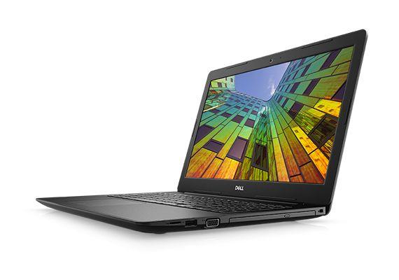DELLアウトレットでVostro 15 3580が66960円。Corei5/15.6インチ/FullHD/RAM8GB/256SSD/Office Personal 2016。
