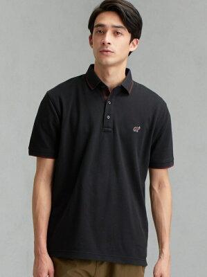 楽天ブランドアベニューでUNITED ARROWSの普通のポロシャツが4000円ポイント20倍。