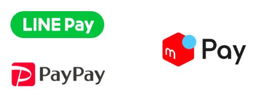 【週切り替え】セブンイレブンでLINE Pay・PayPay・メルペイで一ヶ月ちょいで合計1500円までバック。週100円まで。はい、解散。8/12~9/15。