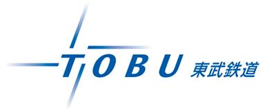 「東武宇都宮線フリー乗車DAY」で栃木~東武宇都宮間の普通運賃が無料。6/15限定。