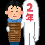 総務省が携帯電話の2年縛り違約金を上限1000円とする方針へ。総務省は常に無能。