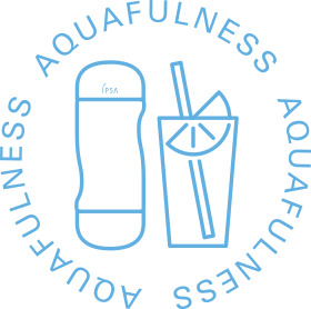 表参道のアクアフルネス スポットでもれなくアクアフルネスのサンプルやドリンクが貰える。7/11 11時~7/17 20時。