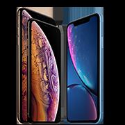 ドコモオンラインショップが「iPhone XS、Max(512GB)」「Galaxy S9 SC-02K」「AQUOS R2 SH-03K」を値下げへ。7/19~。