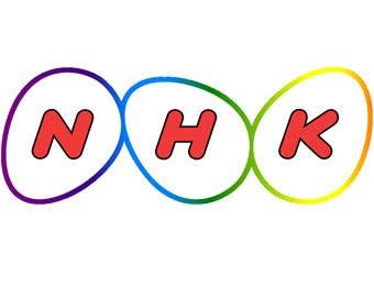 NHK受信料が、テレビを設置した月は無料へ。月末設置はもったいないぞ。今年10月~。