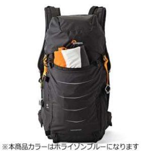 ビックカメラでロープロのバックパック、フォトスポートBP200AW 2が88%OFFの41500円⇒5162円。OrigamiPayで更に10%OFF。