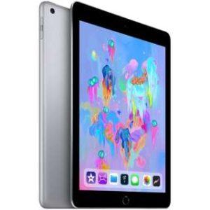 【ヨドバシも解禁】ビックカメラでiPad SIMフリー版が販売開始へ。iPad Pro 12.9インチ、11インチ、iPad Air。QUICPayで1万円バック。8/23~。第2弾10/18~。