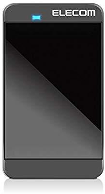 アマゾンでエレコム 外付けSSD 240GB ESD-AZE0240GBKが3割バッククーポンを配信中。