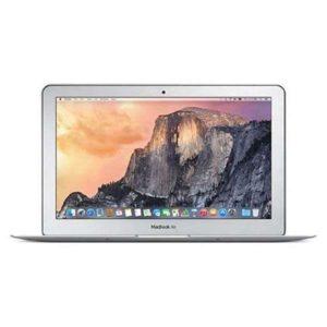 ノジマでみんな大好きりんご祭り。アップル製品が微妙に安かったり安くなかったり。Macbook、iPad、iPodなど。~8/12。