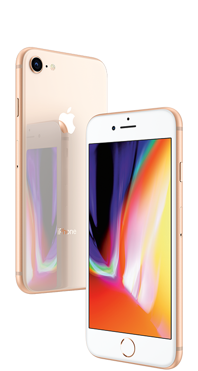 ソフトバンクでiPhone8/8Plusの64GBと256GBが全て値下げへ。それでもイオシスのiPhoneXRが新品74800円。