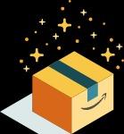 アマゾンがキャッシュレス・消費者還元事業の決済事業者として登録されて、一部マケプレで5%バックの対象へ。10/1~。