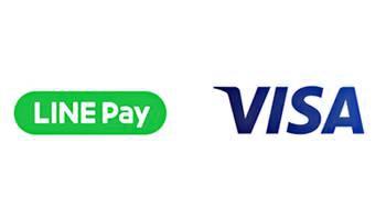 【開始?】還元率3%のLINE PayのVisaクレジットカード、今週中に先行予約開始へ。中身はオリコカード。