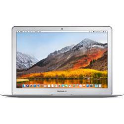 ビックカメラでMacBook Air MQD32J/A(2017年モデル)が1万円引きでセール中。今更1440×900ピクセルは流石にちょっと。