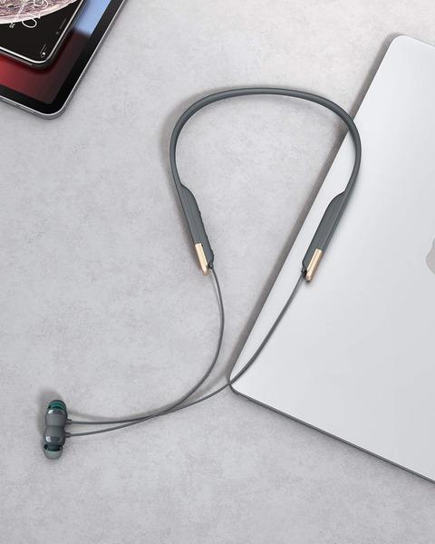 【新発売】AUKEY Bluetoothイヤホン Series EP-B33の割引クーポンを配信中。