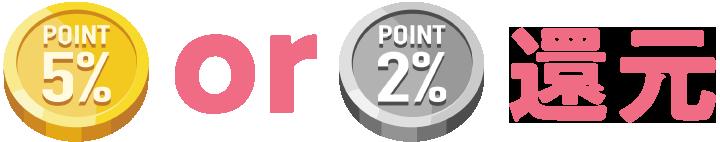 PASMOキャッシュレスポイント還元サービスが事前登録開始。最大5%バックだけど手続きめんどくさすぎ。9/17~。