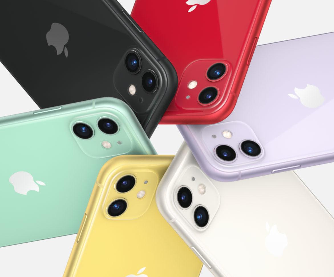 おとくケータイ.netでソフトバンクのiPhone11 / iPhone11 Pro / iPhone11 ProMaxがいきなり3万円CB。~9/30 20時。