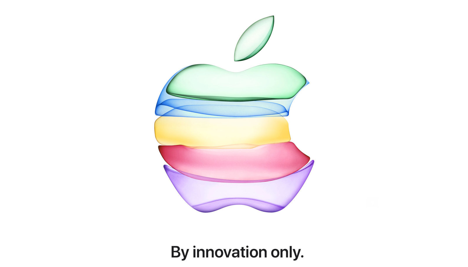 Apple iPhone Xiの発表会は日本時間9月11日、午前2時より。
