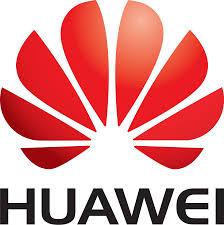 HuaweiがGmail、GoogleMaps、YoutubeなしのMate30の販売を強行へ。