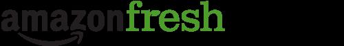 Amazonフレッシュが単なるプライム会員でも4000円以上で注文可能へ。ただし1万円未満は送料390円が必要。