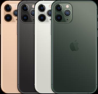 ドコモのiPhone11のデータ通信の切断問題について、ついに決算会見で言及へ。原因調査中。
