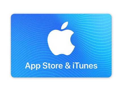 ヤマト運輸で宅急便代をApplePayで支払うともれなく100Tポイント、抽選で2000名に1000円分のApp Store & iTunes ギフトカードが当たる。~9/30。