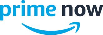 Amazon Prime nowが対象エリアを大幅縮小へ。東京都心のみへ。せっかくライフも来たのに。