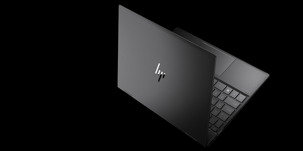 HP ENVY 13-ad(Ryzen5 512GB)が256GBと同価格にてセール中。
