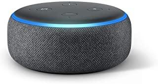 【そろそろ在庫切れ】何故かスマホからAmazon Echo Dotが999円で買える件について。Music Unlimitedは即解約でOK。
