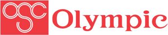 スーパーオリンピックでPayPayが利用可能へ。11/1~。