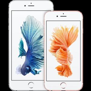 2015年9月発売のiPhone 6s や iPhone 6s Plusで電源が入らない問題を無償修理へ。今日はジョブスの命日。