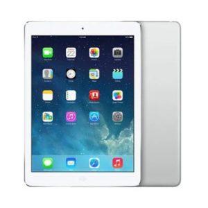 イオシスで今更、初代iPad Air Wi-Fi+Cellular 16GB MD791J/Aが17800円にてセール中。