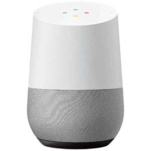 【ネットで復活】イオシスが定期的にGoogleHomeを3980円で販売中。在庫は瞬殺。管理人は1.5万円で買ったのに。