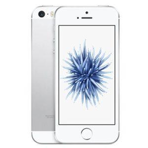 限りなく今更感のあるiPhoneSEがイオシスで7980円から販売中。