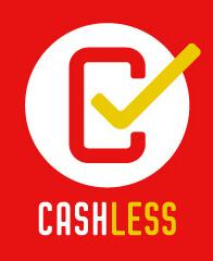 キャッシュレス・ポイント還元事業が予算不足の可能性。想定を上回る1日10億円還元。