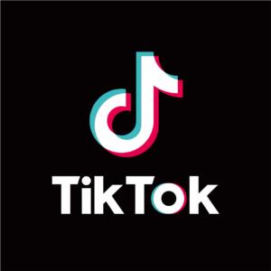 TikTokでローソンお買い物券、サンマルク、サーティワン、ゴディバ、大戸屋、WEGOなどのギフト券が招待でもれなく貰える。