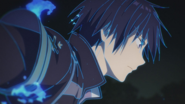 U-NEXTでTVアニメ『アサシンズプライド』が1週間無料配信中。会員登録必要なし。~11/21。