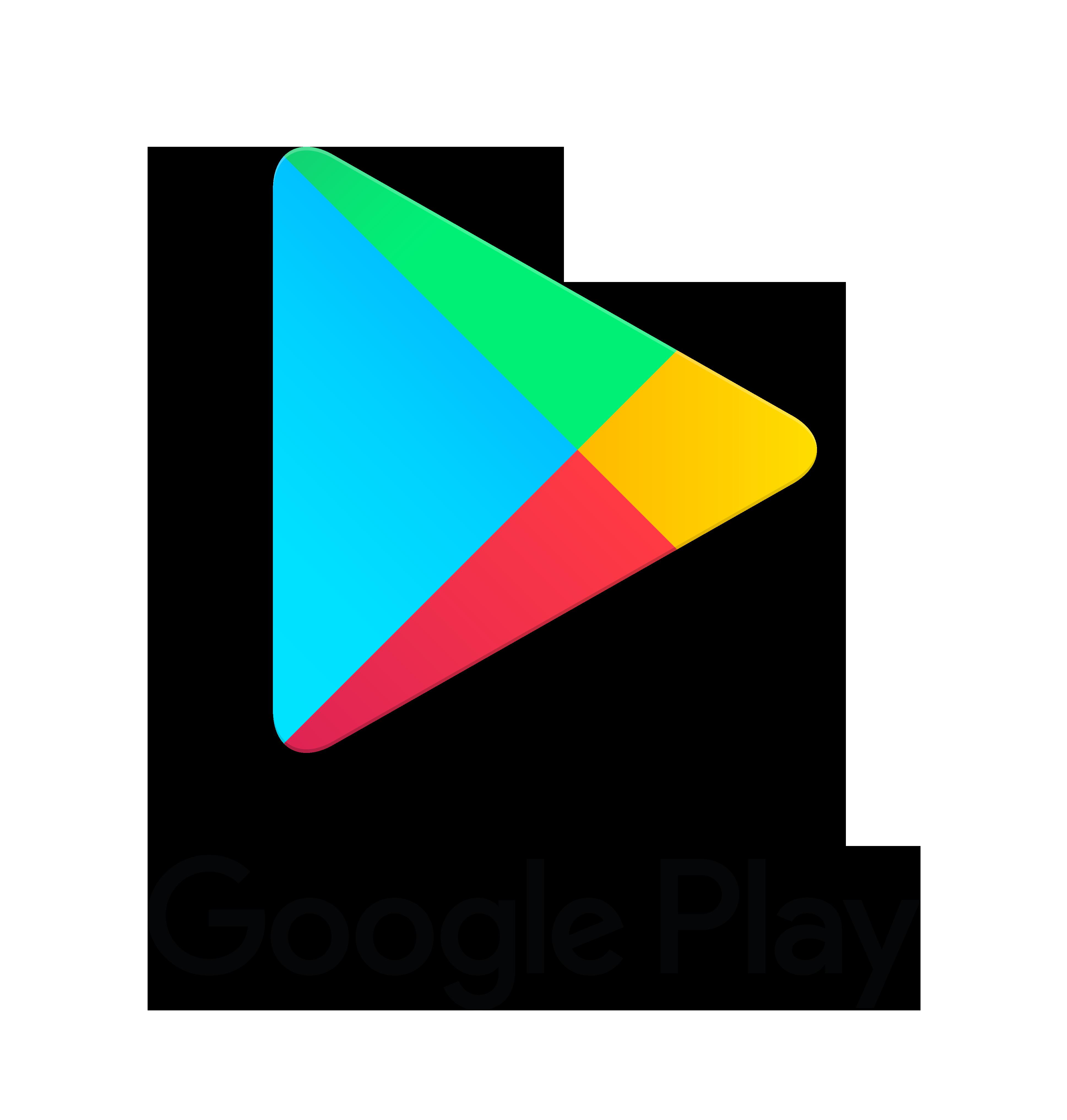 PayPalでGoogle Play ストア で使える300円割引きクーポンを配信中。アプリが安く買えるぞ。~2020/1/31。