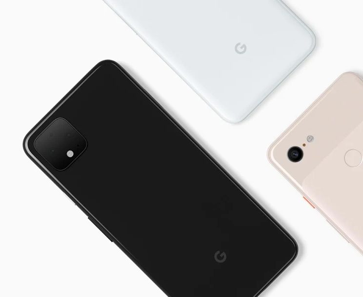 Google公式ストアでHomeが7700円引き、Pixel 4 / Pixel 4 XLを購入でNest Hubが無料、Nest Hub単体で4400円引き。~11/12。